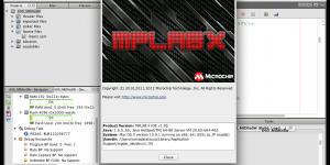 MPLAB-v1p95