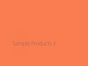sample3