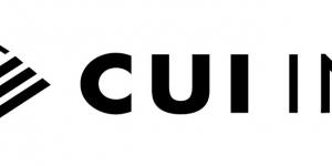 CUI_Logo_H_Black