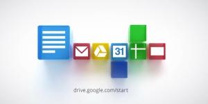 google-drive-plus1