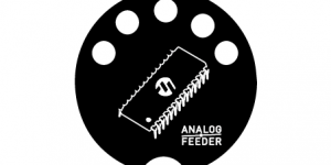 midi_bootloader_lg