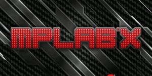 mplabx_logo