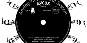avcos_label1