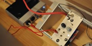 DSC_0091_module