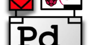 スクリーンショット 2020-03-01 0.06.52
